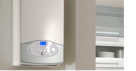 Cómo elegir tu termo, caldera o calentador con acierto