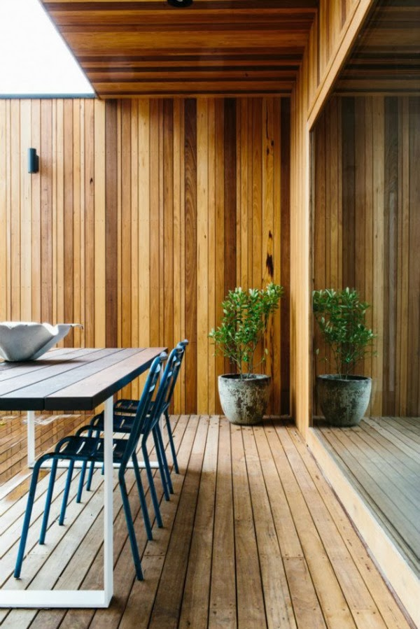 Image Result For Bedroom Home Designs Australiaa
