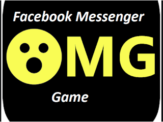 How to Play Facebook Messenger OMG Game – Questions in Facebook Messenger OMG Game