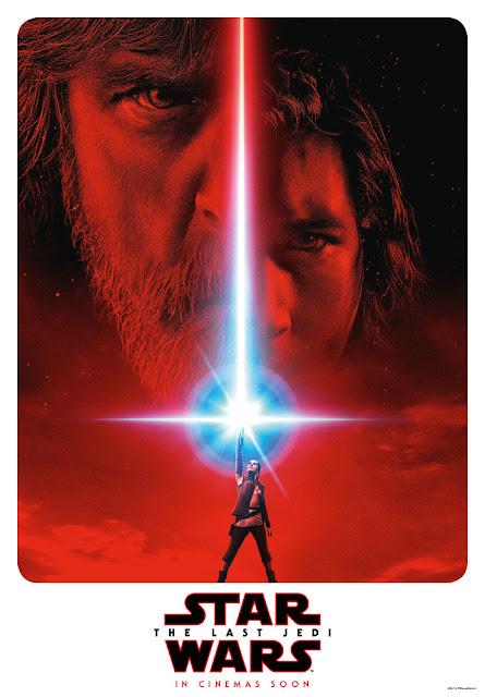 Star Wars: Gli ultimi jedi, l'analisi CON SPOILER di storia e personaggi