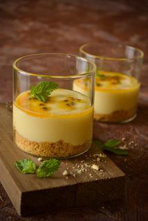 pha-dao-dong-banh-lanh-voi-30-cong-thuc-lam-pudding-mat-lim-11