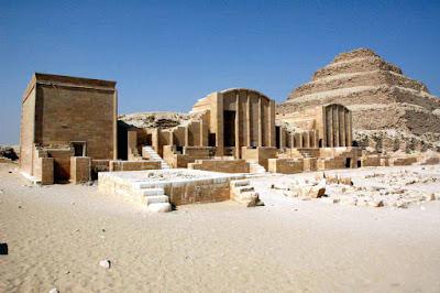 Hurghada excursions, Hurghada tour, hurghada trip, pyramids excursions from hurghada, pyramids tour from Hurghada, pyramids trip from Hurghada, tours to giza pyramids from Hurghada, trips to the pyramids from Hurghada