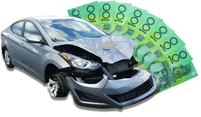 How to Get Maximum Value for Your Unwanted Old Car in Adelaide