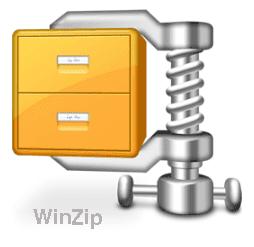 تحميل برنامج winzip مجانا مع الكراك 2020