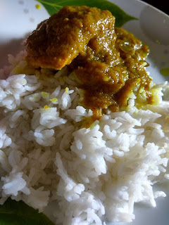 Resepi Ayam Masak Ungkep Simple