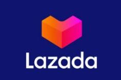 Cara Hapus Akun Lazada Karena Nomor Hape Dan Email Sudah Terdaftar