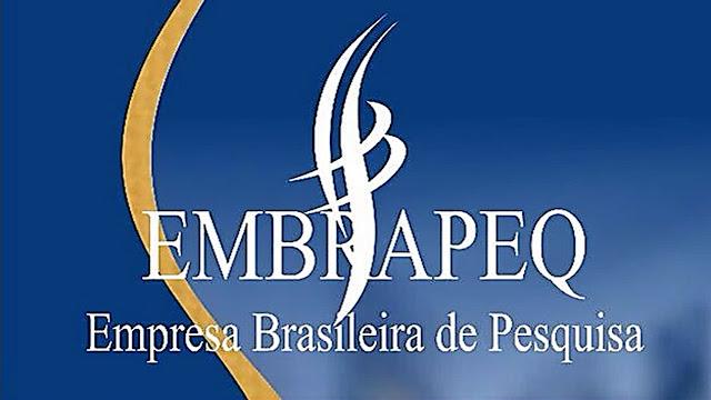 Empresa EMBRAPEQ
