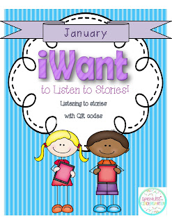 https://www.teacherspayteachers.com/Product/iWant-to-Listen-to-Stories-January-2943442