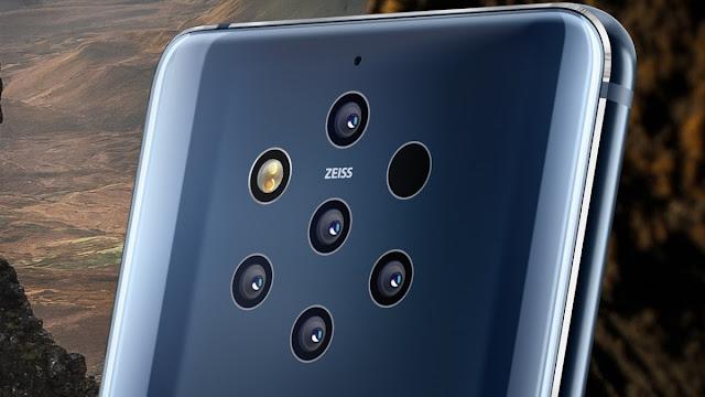 mitos megapixel pada kamera