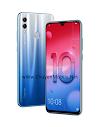 Huawei HRY-AL00a Honor 10 Lite Xóa ID huwei - Huawei HRY-AL00a Honor 10 Lite File Globand Tiếng việt + chplay