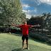 Juventus striker, Paulo Dybala finally recovers from Coronavirus six weeks after he was originally diagnosed