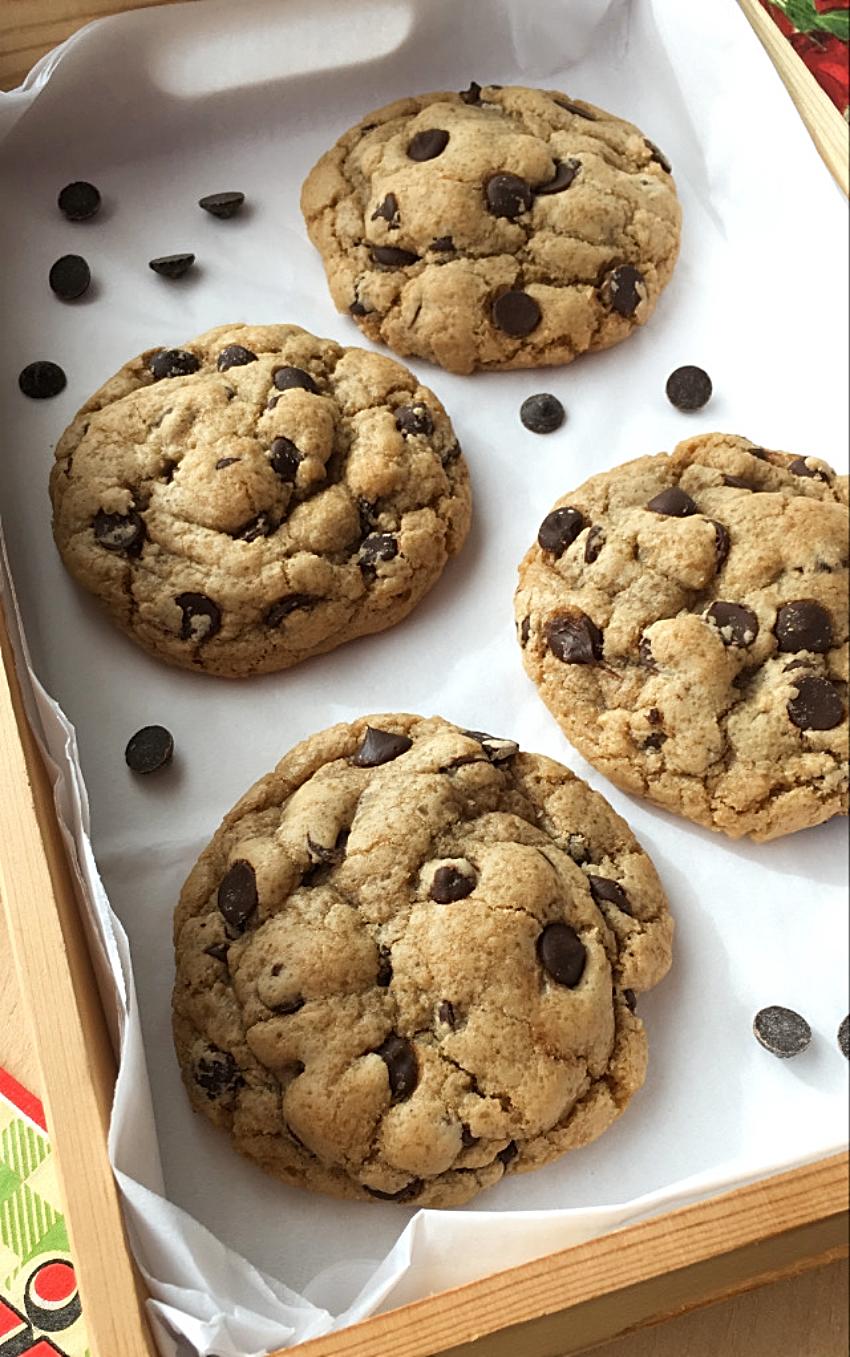 cookies-blanditas-con-chips-de-chocolate-receta
