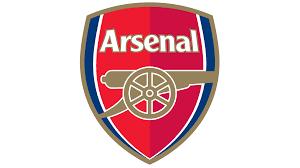 Dream League Soccer: How To Create Arsenal Team Kits & Logo Dream