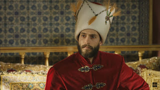 sultana kosem,kosem,kosem episodul 19,kosem episodul 19 rezumat,kosem ep 19,kosem ep 19 rezumat,