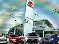 5 Alasan Mengapa Transaksi Jual Beli Mobil Sering Terjadi Pada Akhir Tahun