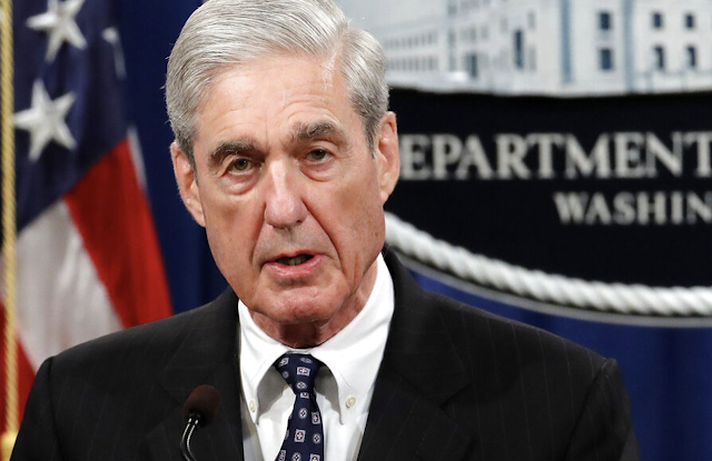 Mueller testimony delayed until July 24: Members of both parties have expressed worries that the hearing's scheduled format doesn't provide enough time for all members to ask questions.