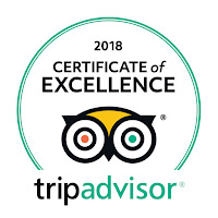 https://www.tripadvisor.co.uk/Attraction_Review-g190746-d8262443-Reviews-Exmoor_Photography_Course-Minehead_Somerset_England.html