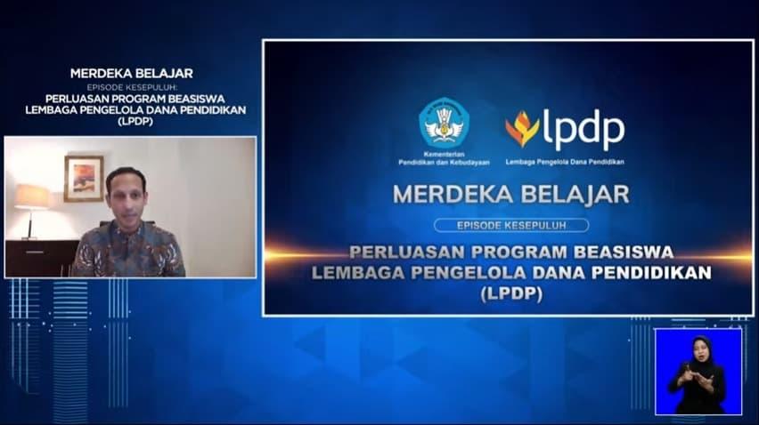 Kolaborasi-Kemendikbud-dan-LPDP-Ciptakan-SDM-Indonesia-Unggul-Melalui-Program-Beasiswa