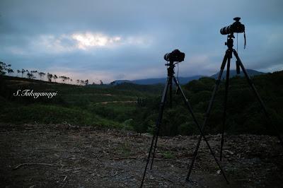 日本の風景  japan snapshot
