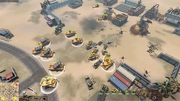 armor-clash-3-pc-screenshot-www.ovagames.com-1