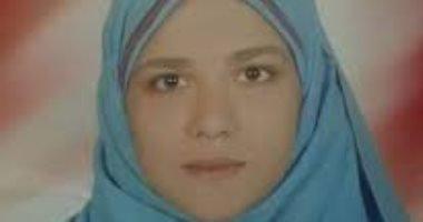غموض اختفاء ايمان منذ رمضان 2016 ولم تظهر حتي الان بسبب الثانوية العامة