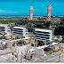 PORTO DO AÇU: Segunda maior termelétrica do Brasil inicia operação comercial