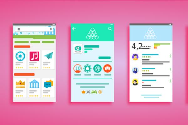 Cara Menonaktifkan Aplikasi Di Xiaomi Semua Tipe