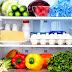 Đi siêu thị chọn thực phẩm thế nào cho chuẩn?