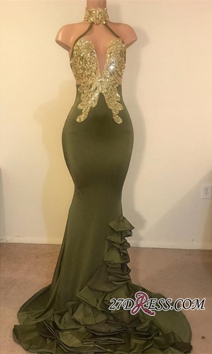 https://www.27dress.com/p/ruffles-mermaid-sequins-sexy-halter-prom-dresses-109684.html