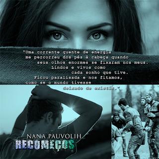 pdf livro Recomeços - Nana Pauvolih