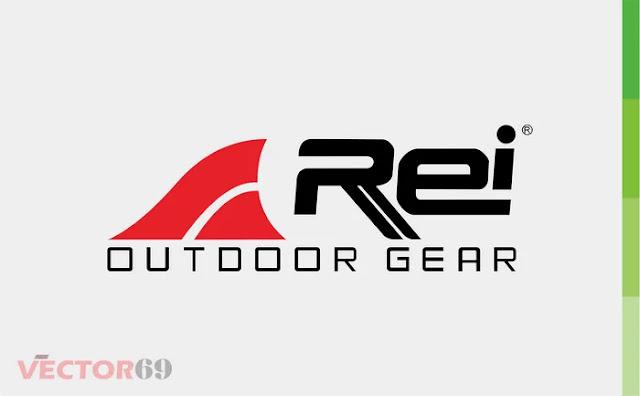 Arei Outdoor Gear Logo - Download Vector File CDR (CorelDraw)