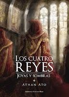 http://almastintadas.blogspot.com.es/2016/05/los-cuatro-reyes-joyas-y-sombras.html