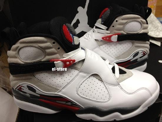 104a883692df0 Air Jordan 8 Retro