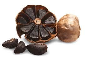 harga bawang hitam di Temanggung,yang jual bawang hitam di temanggung,bawang hitam fermentasi,jual ekstrak bawang putih