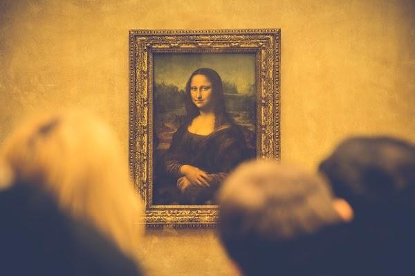 ¿La sonrisa de la Mona Lisa es falsa? ¿Qué dice la Ciencia?