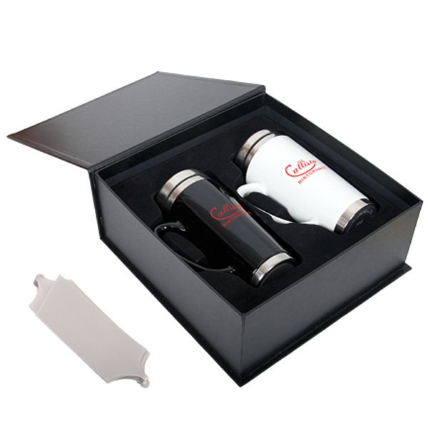 Corporate gifts singapore top 5 corporate gifts ideas for for Great gift ideas for clients