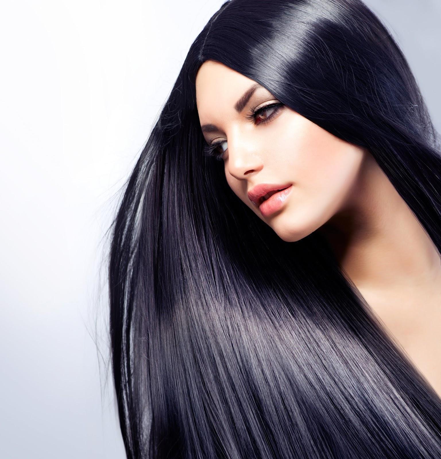 Como cuidar el pelo (consejos caseros)