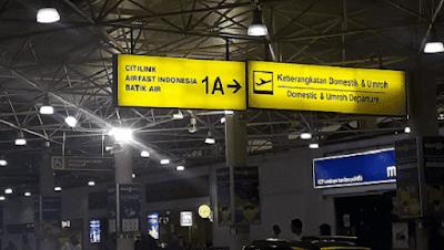 Door To Door Jepang Ke Indonesia-Jasa Ekspedisi Jepang Ke Indonesia Jakarta