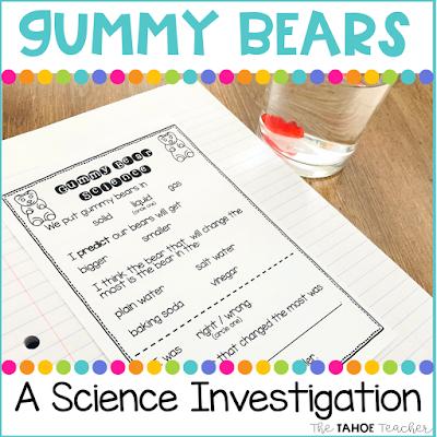 gummy-bear-science