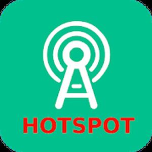 WiFi Hotspot Master v1.0.18 Prime APK