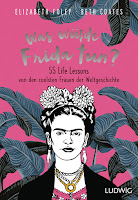 https://www.randomhouse.de/Buch/Was-wuerde-Frida-tun/Elizabeth-Foley/Ludwig/e558958.rhd