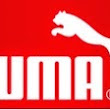 Puma On Sale at 30% Off on Accessories and Apparel ~ Puma Shoes
