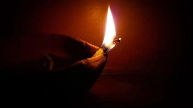 choti Diwali SMS wishes photos 2020