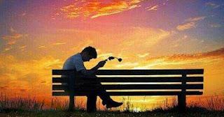 Kata Bijak Romantis Nan Islami Untuk Motivasi Diri