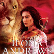 Kate Daniels #9: Magic Binds by Ilona Andrews