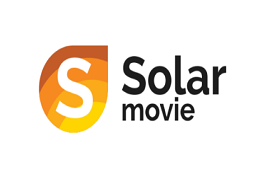 Solarmovie: Watch Free Latest HD Telugu, Tamil, Malayalam, Hindi Dubbed Movies and TV Shows Online on Solarmovie.com