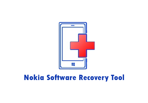 only nokia software recovery tool windows 10 October 2017