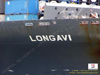 Longavi