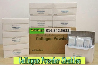 http://elliestory4health.blogspot.com/2016/09/Testimoni-Collagen-Powder-Shakle.html