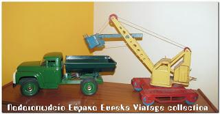 http://www.eurekavintage.blogspot.gr/2013/12/1960s.html